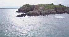 Bretagne by tourisme