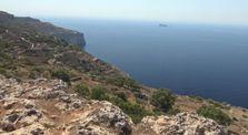 Ile de Malte by tourisme